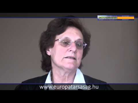 ILLIBERAL DEMOCRACIES workshop_Interview with Kinga Göncz