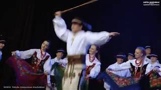 XXXIX F.H.Mazurkas - ZPiT