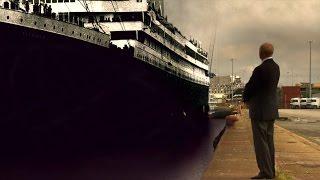 Титаник с Леном Гудманом 1и 2 серия