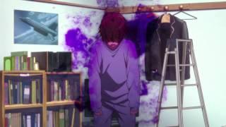 Anime: Chuunibyou demo Koi ga Shitai!, Chuunibyou demo Koi ga Shita...