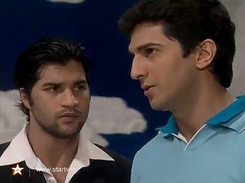 Kahin To Hoga Sujal And Kashish Kahin to hoga episode ...