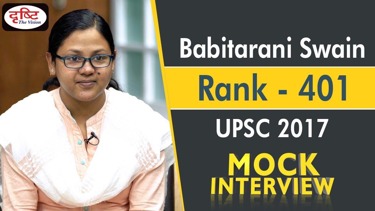 Drishti IAS Coaching in Delhi, Best UPSC Website For IAS