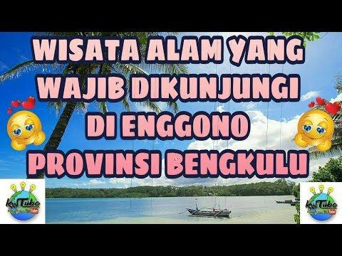 3-tempat-wisata-alam-yang-wajib-dikunjungi-di-enggano-provinsi-bengkulu