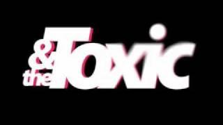 yael naim -- Toxic [16 bit dubstep remix]