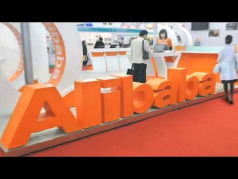 alibaba-to-open-its-first-data-centre-in-india