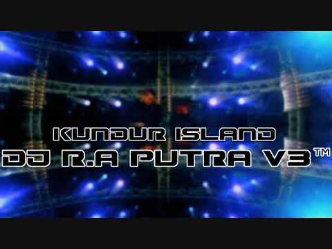 JANGAN SALAH MENILAIKU ANAK MEDAN FUNKY TILLDROP KUNDUR ISLAND DJ R.A PUTRA V3