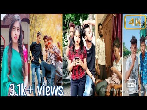 Download kannada comedy tiktok videos / latest kannada comedy tiktok videos / dubsmash videos / roposo videos
