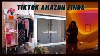 MORE AMAZON MUST HAVES FROM TIKTOK (+LINKS) | tiktok compilation 2021