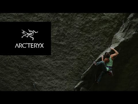 [Arc'teryx Presents: Rituals]