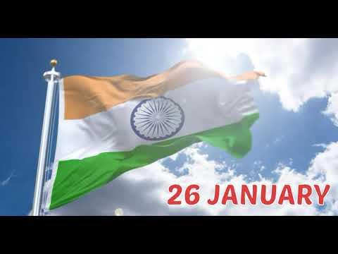26-january-whatsapp-status-2021-|-desh-bhakti-status-|-republic-day-status-|-desh-bhakti-song-status