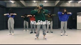 French Montana - No Stylist ft. Drake | Bicki Girls Hip Hop Class