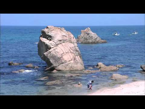 Niigata Prefecture, Japan – The Four Seasons