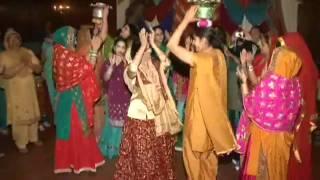 punjabi sikh jago