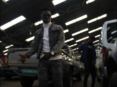 Sarkodie ft Korede Bello - Far Away {OFFICIAL PARODY VIDEO}