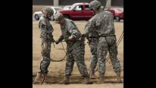 ROTC Photo Documentary - 2010