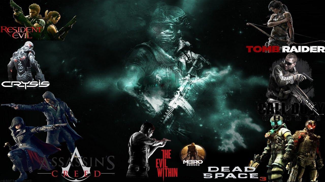 Iw4x Zombie Warfare