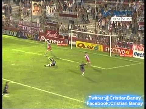 EN VIVO: San Martín de Tucumán - Villa Dálmine :: CRACKS DEL SUR from YouTube · Duration:  2 hours 50 minutes 12 seconds