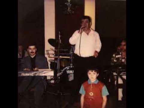 ЭКСКЛЮЗИВ БОКА - Азербайджанские песни - Sene Yalvariram Leylam  1970гг