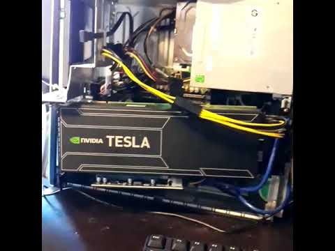 Nvidia tesla k20x bitcoins bwin betting rules in no limit