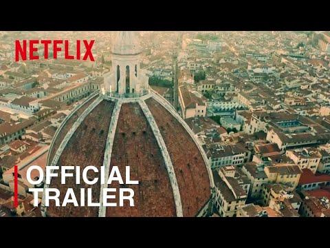 One Piece Live Adaptation | Official Trailer | Netflix