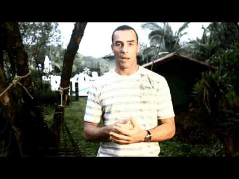 ZuluLand com Paulo Zulu