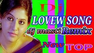 Dil_De_Diya_Hai_Jaan_Tumhe_Denge_Dga_Nahi_Karenge_Sanam_(Love_Mix)_Dj_Golu_BaBu- DjGolu.Net.mp3