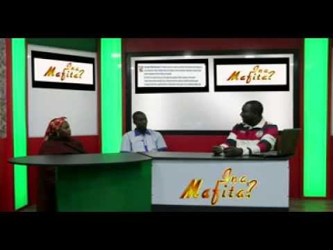 Download INA MAFITA Episode 4