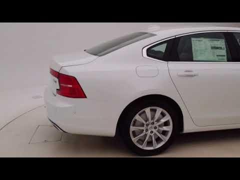 2017 Volvo S90 Cincinnati East 513 271 3200