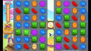 Candy Crush Saga Level 1078 CE