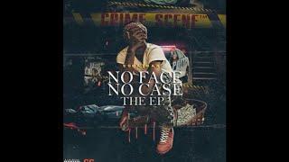 SG Batman ft. Lud Foe - Nobody Was (No Face No Case EP)