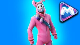 🔴FORTNITE BATTLE ROYALE VS PUBG| BAD BUNNY SKIN INCOMING! | GUIDED MISSILE | PC 🔴