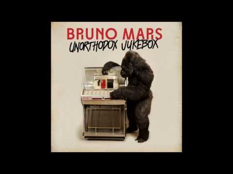 Bruno Mars - Unorthodox Jukebox [FREE DOWNLOAD]
