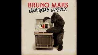 Bruno Mars - Unorthodox Jukebox [FREE DOWNLOAD]