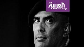 نشرة الرابعة | شاهد أكثر الصور التي تبادلها السعوديون للراحل عبدالعزيز الفغم