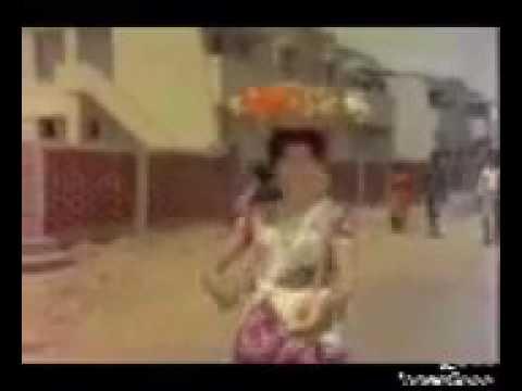 Pookkari movie song