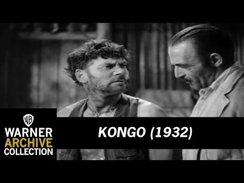 KONGO (Preview Clip)