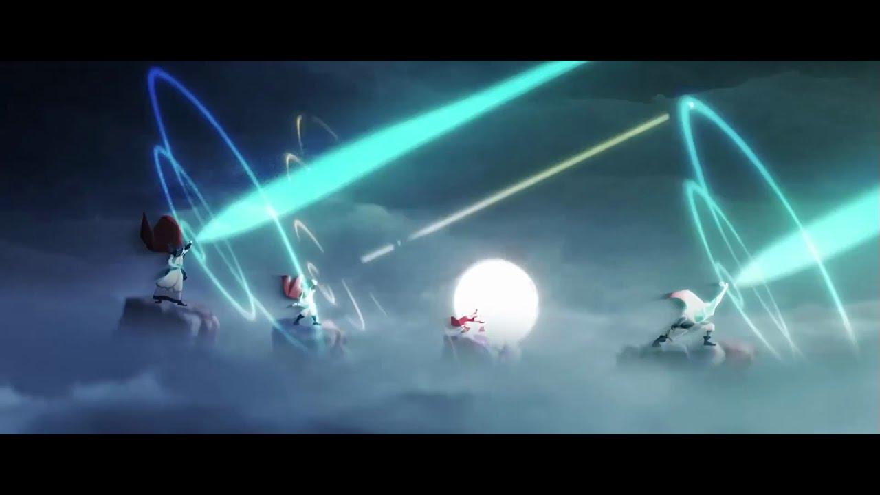 Kuiyu Chouyuan Serien Stream