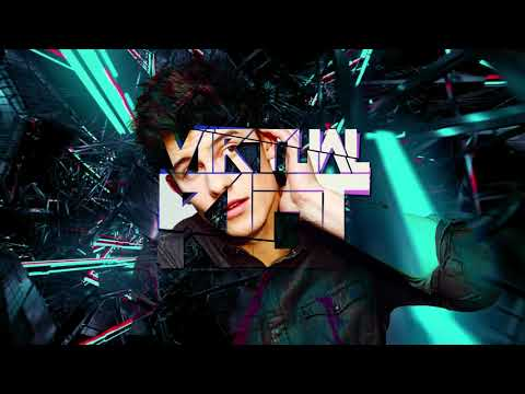 Shawn Mendes x Virtual Riot - There's Nothing Holdin' Dubstep (Suspict Remix)