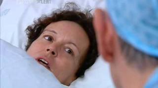 Selhání anestezie - Operace zaživa - Bodyshock- When Part 3