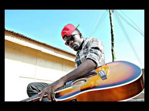 Bisa Kdei - Azonto Ghost Fiesta 2013 (Ghana Music)