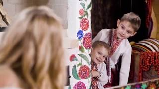 Ірина Федишин - Різдво