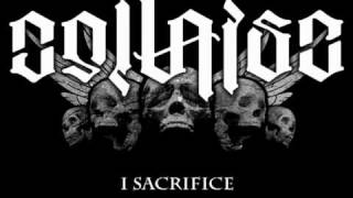 Collapse - I Sacrifice