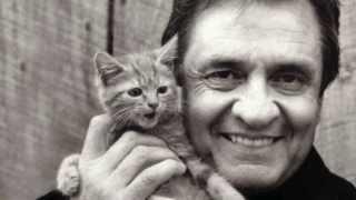 Johnny Cash-In My Life (Subtitulada en Español)