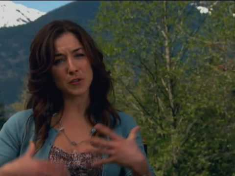 Download Hallmark Channel - Mrs Miracle - On Location
