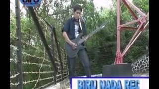 Download Mp3 255 07 Sitetti'mi Pappojimmu ~ Anthyaura