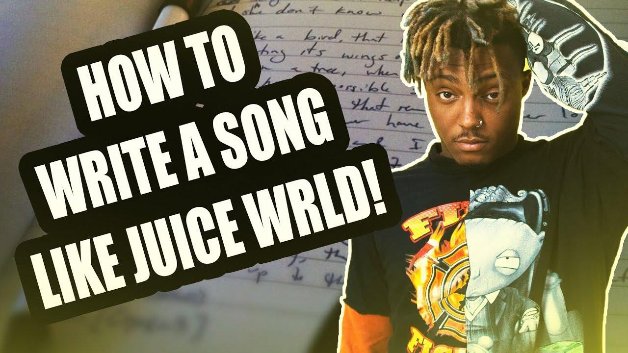 roses juice wrld roblox id code How To Sound Like Juice Wrld
