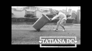 OBAAPA CHRISTY FT BRO SAMMY HYEBRE SESAFO DANCE BY TATIANA DC