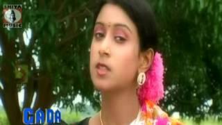 Santhali Songs Jharkhand 2017 - Ayo Baba Ke | Santhali Video Songs Album - Gada Balire