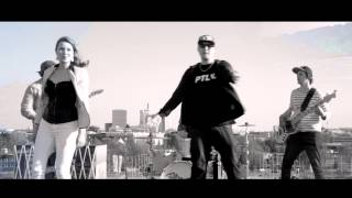 Põhja-Tallinn - Kuula mind ära (Official video)