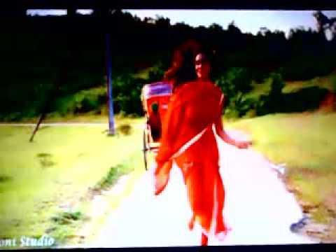 Zindagi Kuch Toh Bata (Reprise) Video Song - Bajrangi Bhaijaan 2016